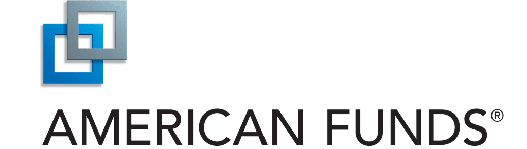 American Funds Mutual Fund