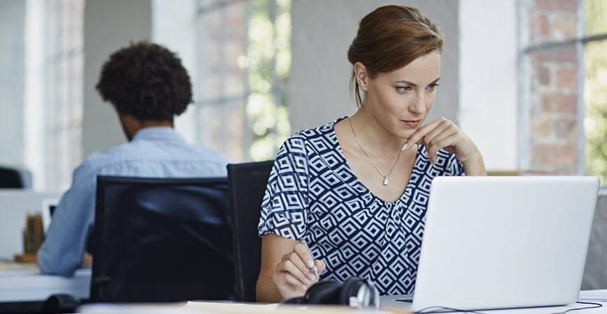 Can you Merge 401k accounts?