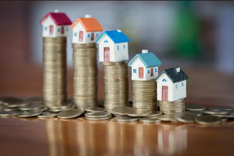 Rental Income good for investment