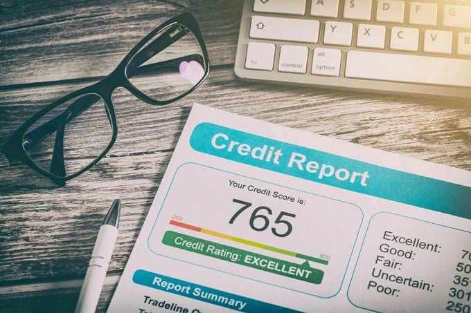 Excellent Credit Rating | Know Your Retirement Credit Score