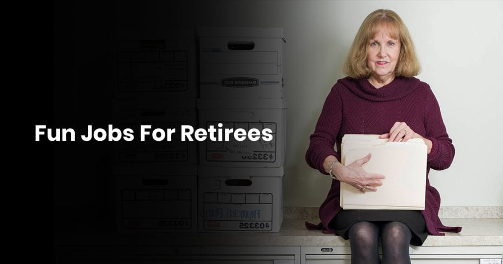 Retirement Systems By State: Which State Has The Best Retirement System?