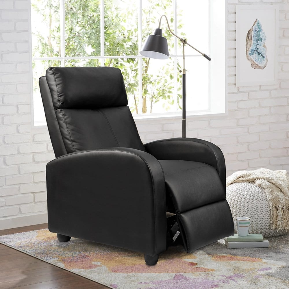 Homall Recliner Chairs