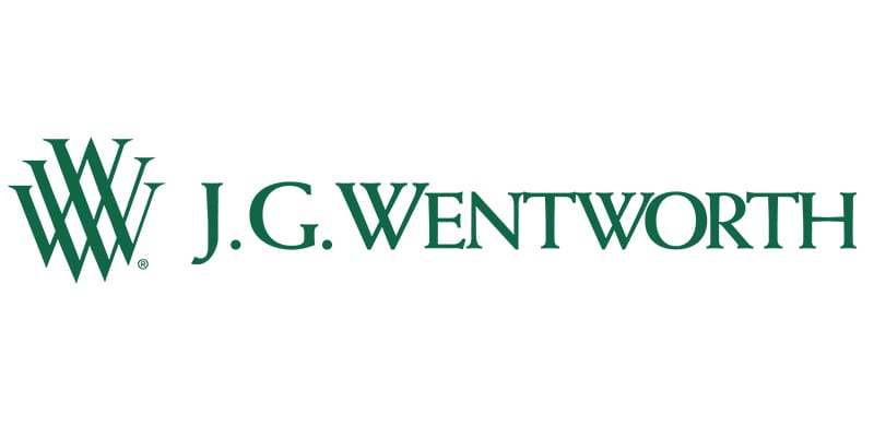J.G. Wentworth Review