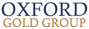 Oxford gold groups