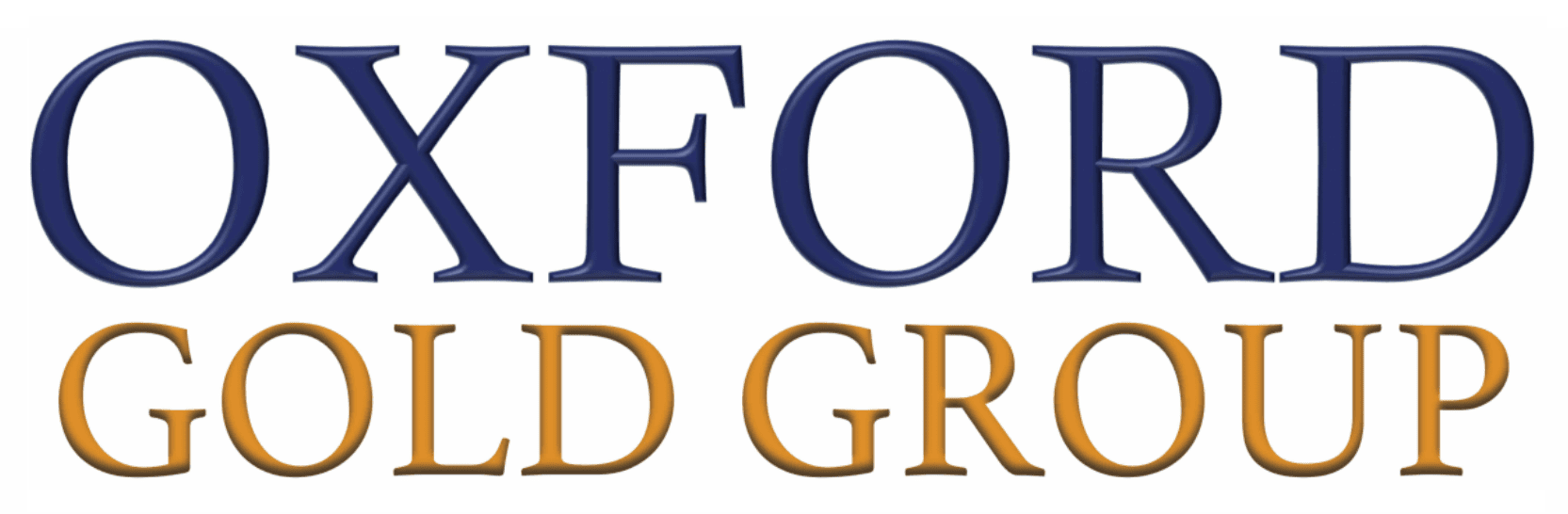 Oxford Gold Group Review