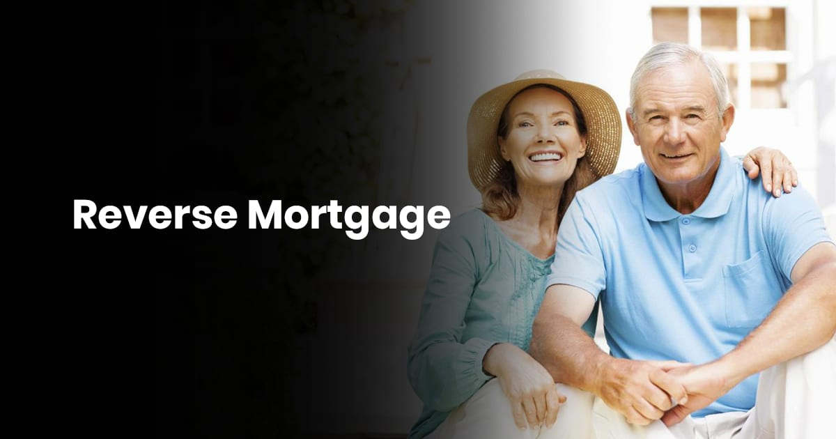 Best Reverse Mortgages: Support Your Retirement Income
