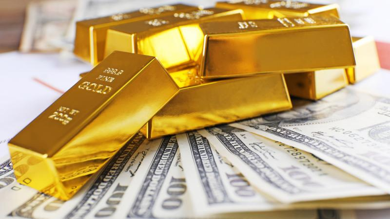 Is a gold IRA a smart investment