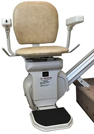Ameriglide stairlift reviews