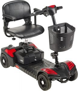 Drive Medical Scooter