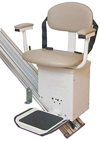 Harmar stairlift reviews