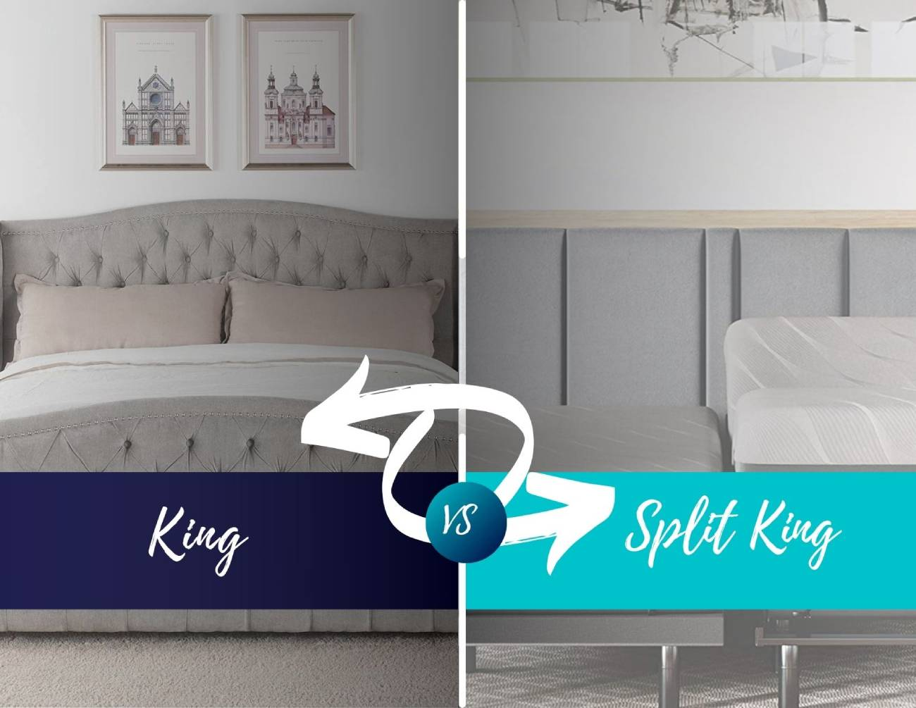 king-vs-split-king-what-is-the-difference