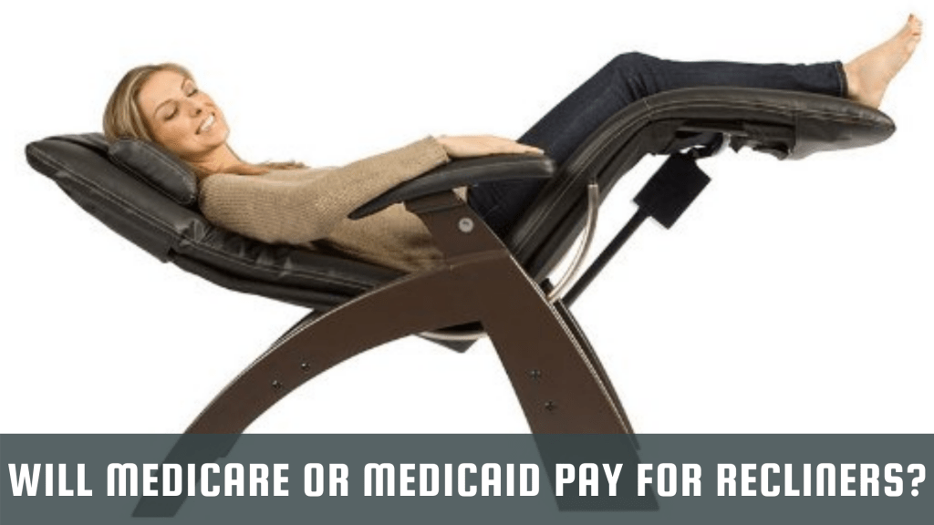medicare-medicaid-cover-for-recliners