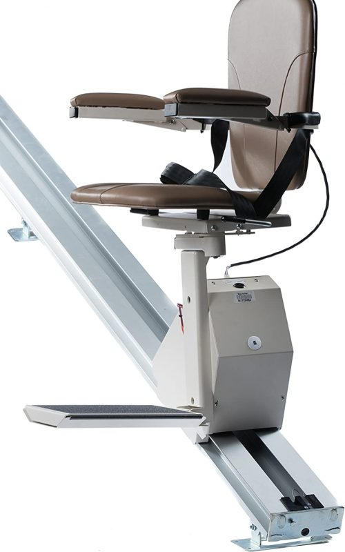 Universal Stairlift
